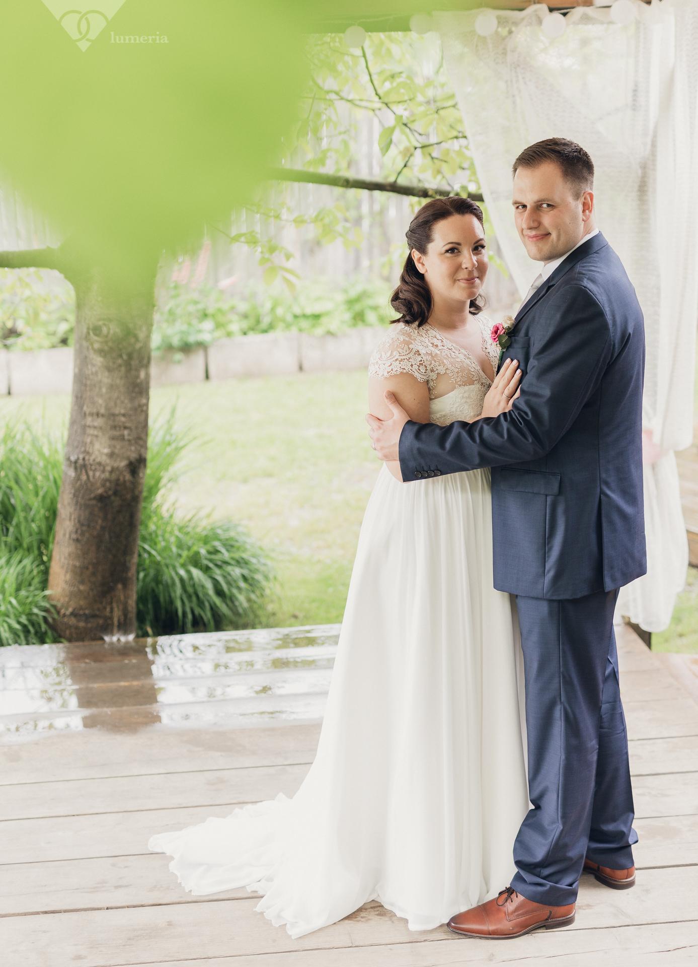 Anja&Igor_2019_Foto-Lumeria_web-216.jpg
