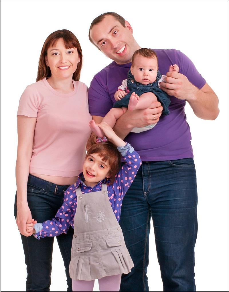 Family Chiropractic Resolution.jpg