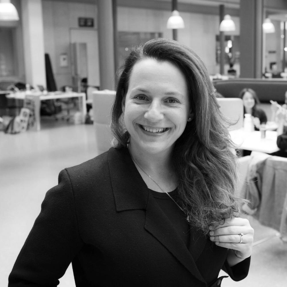 Karin Folman