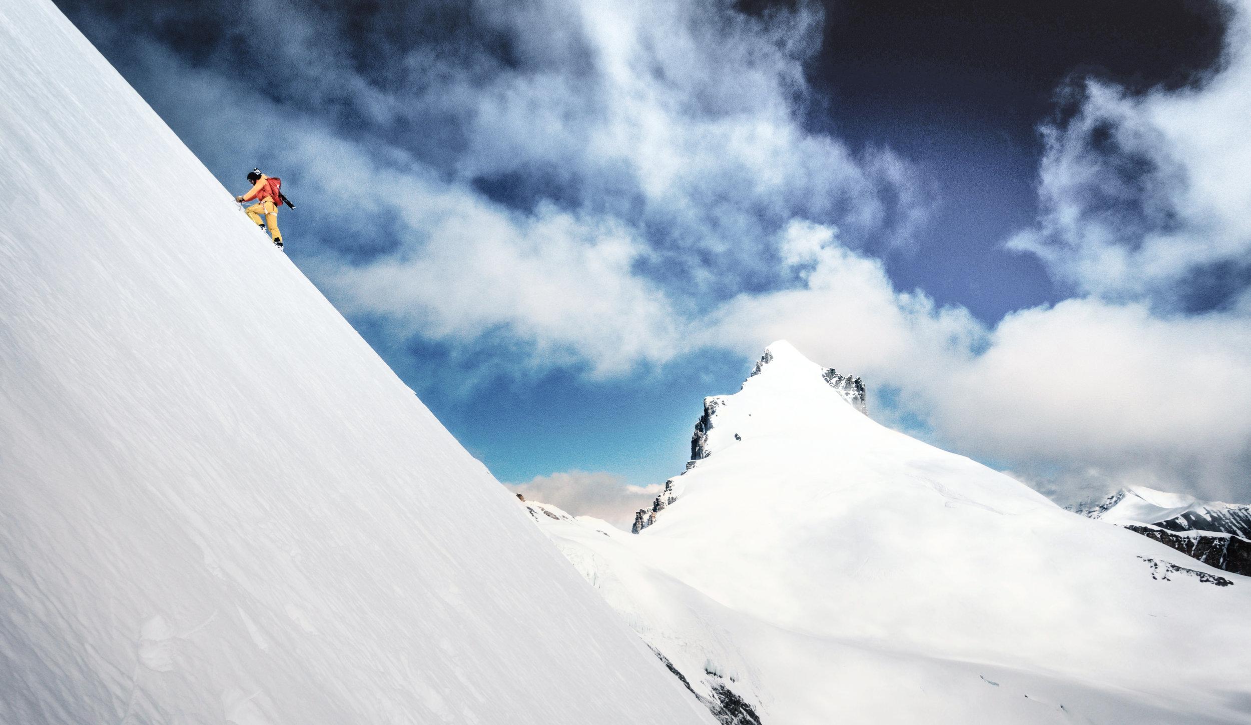 Path to Everest8.jpg
