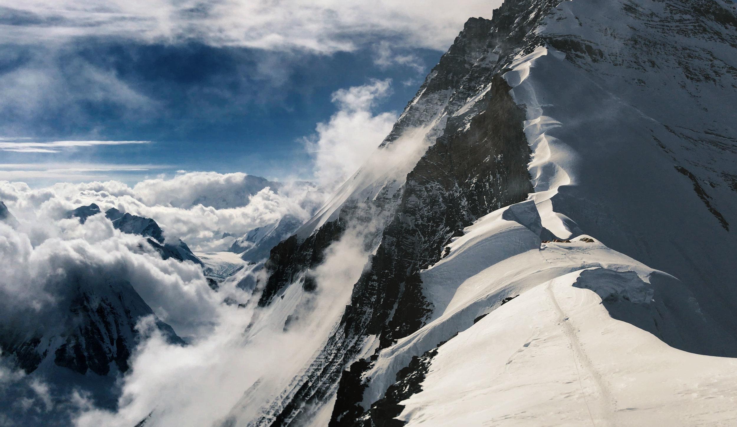 Path to Everest14.jpg