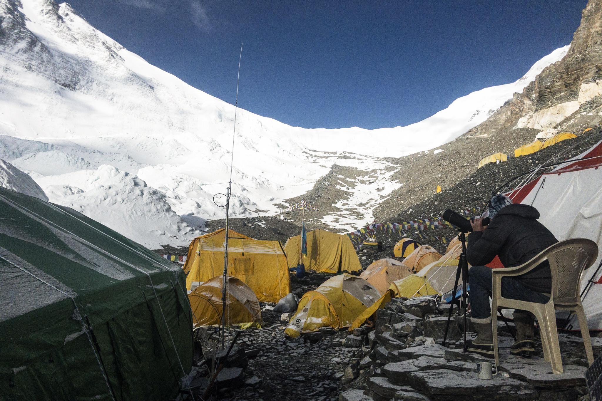 Path to Everest3-1.jpg