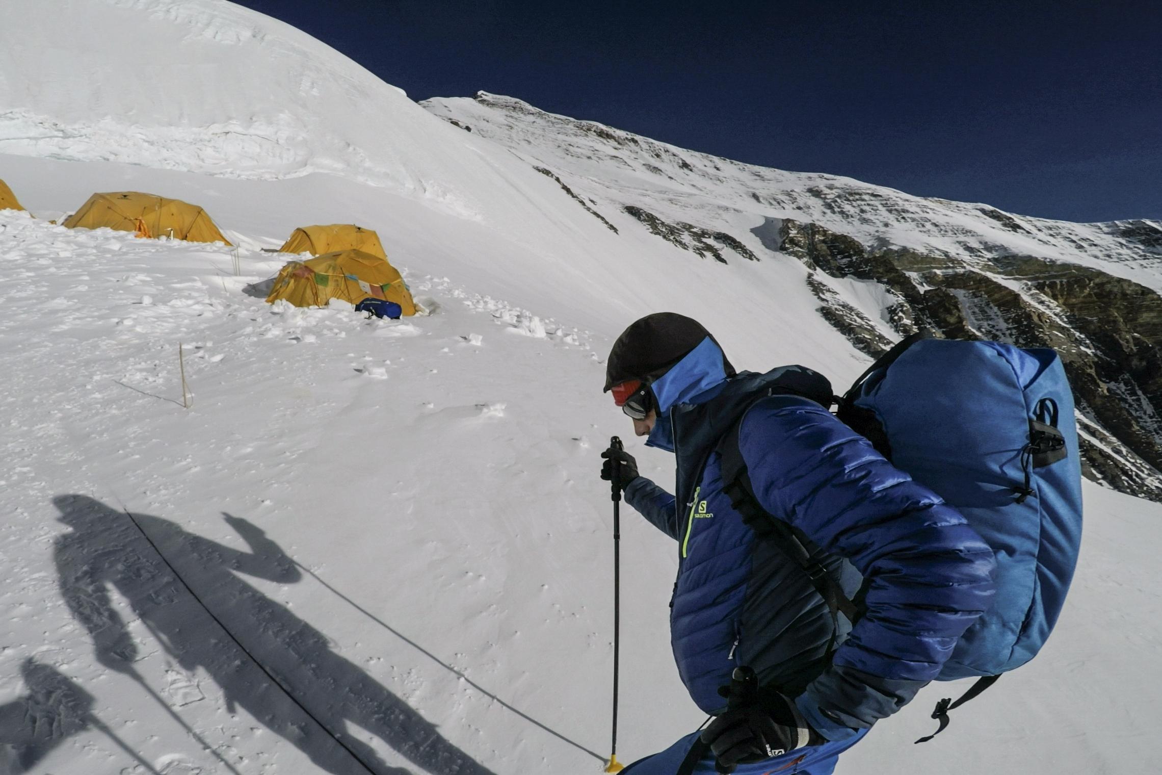 Path to Everest5-1.jpg