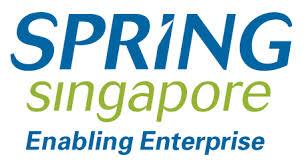 Sping Singapore .jpeg