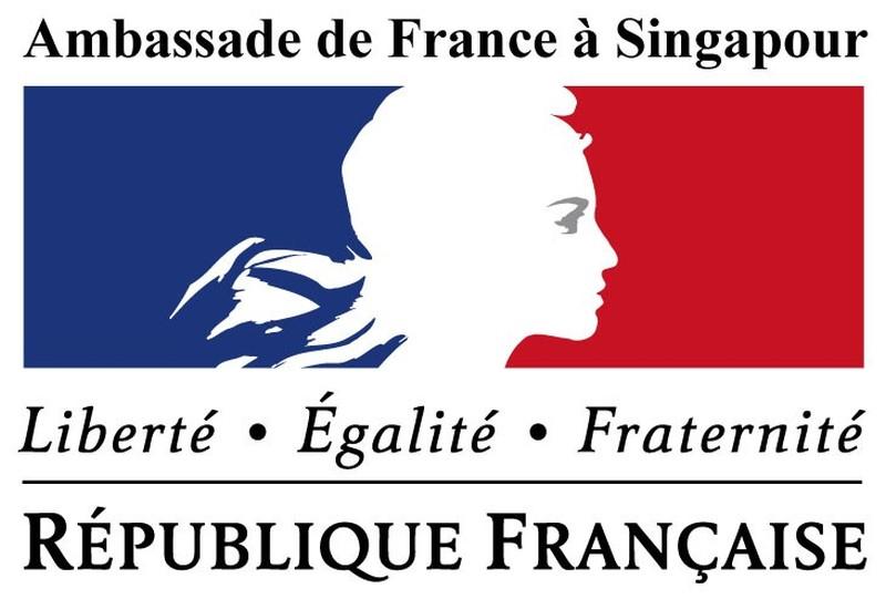 frenchembassy.jpg