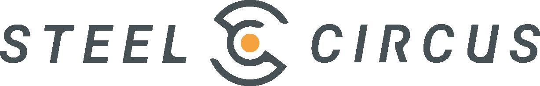 Steel Circus Game logo