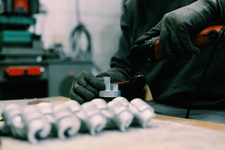 Making of VAU products (7).jpg