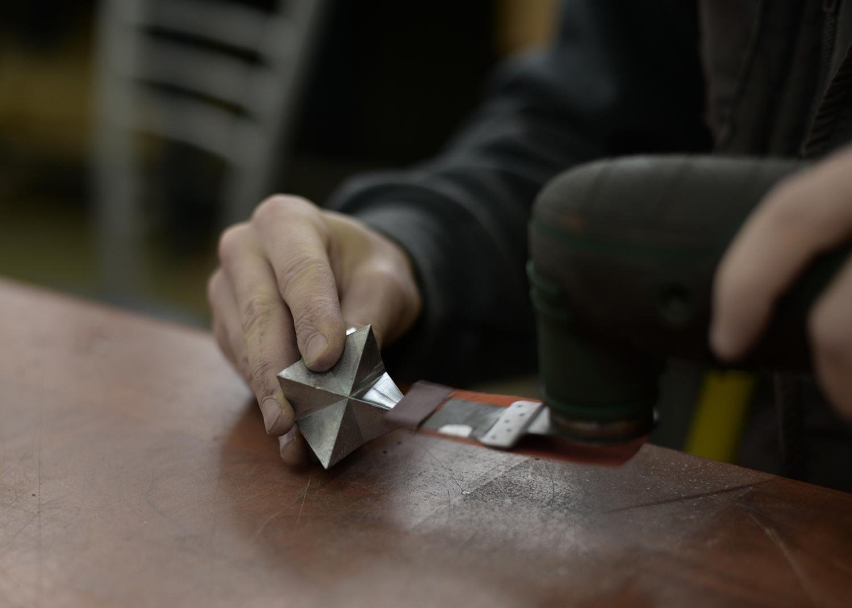 Making of VAU products (11).jpg