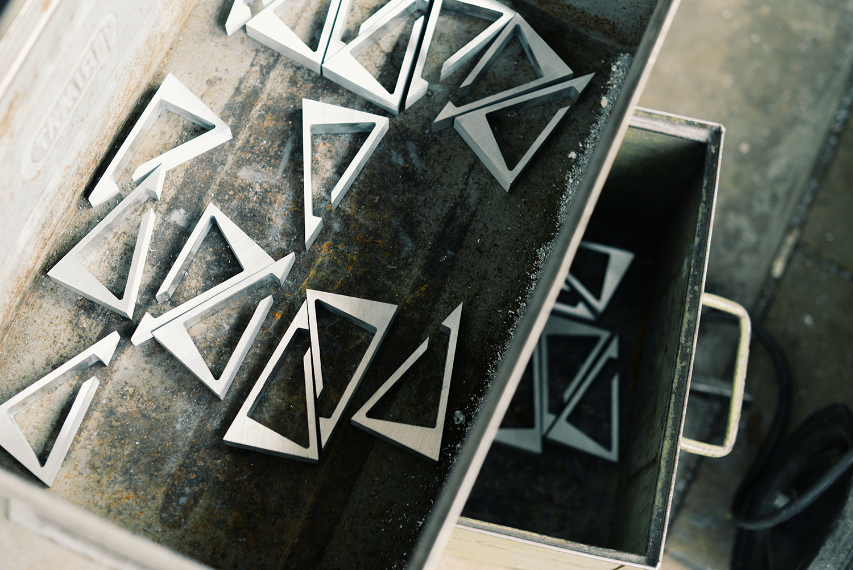 Making of VAU products (12).jpg