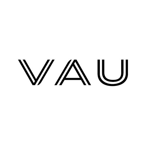 VAU logo square.png