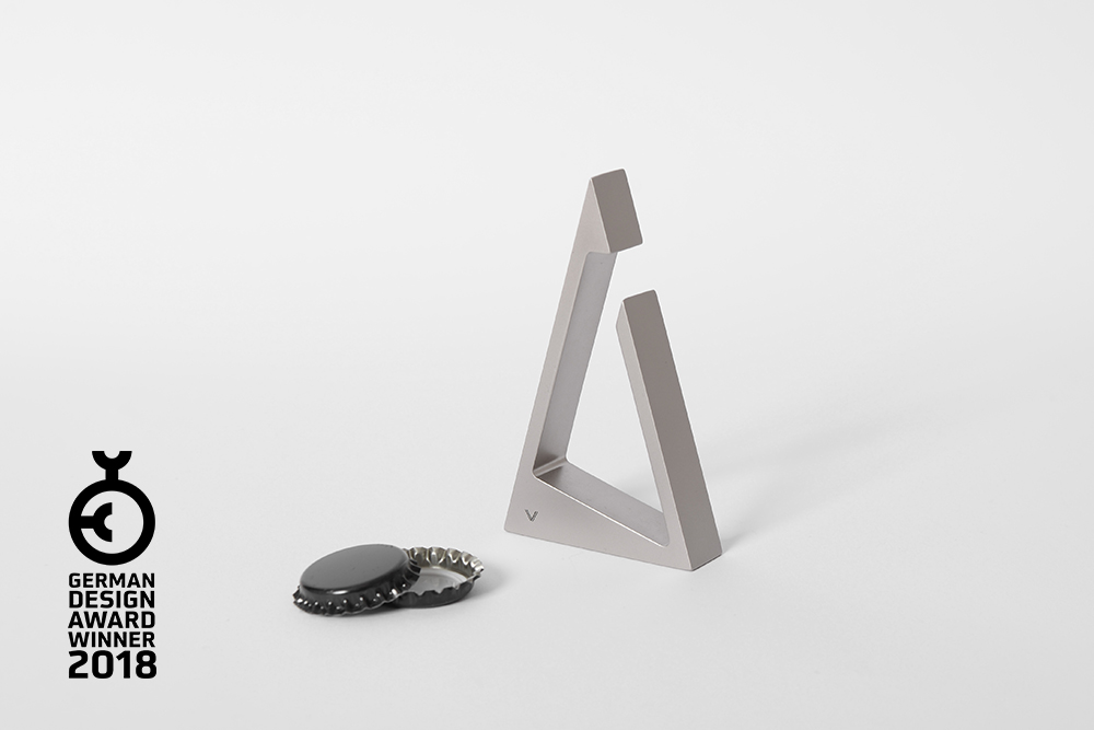 Triangle bottle opener by VAU (11).jpg
