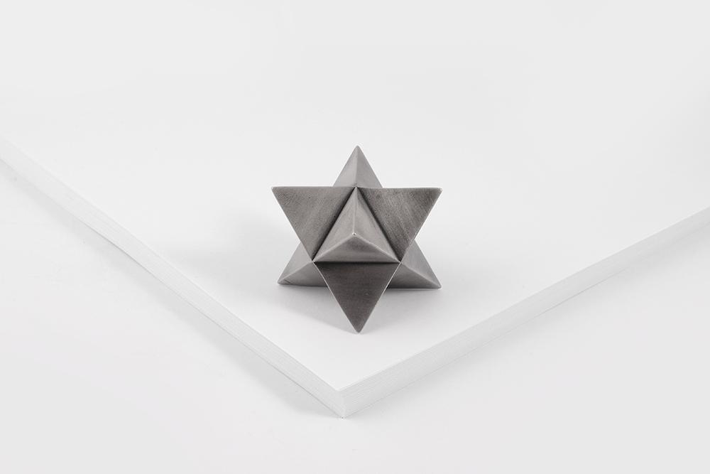 Merkaba paperweight by VAU (13).jpg