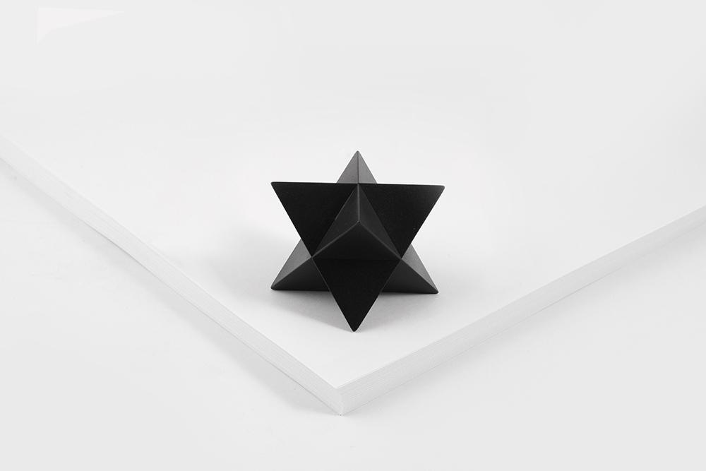 Merkaba paperweight by VAU (8).jpg