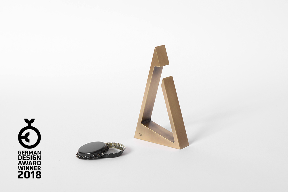 Triangle bottle opener by VAU (12).jpg