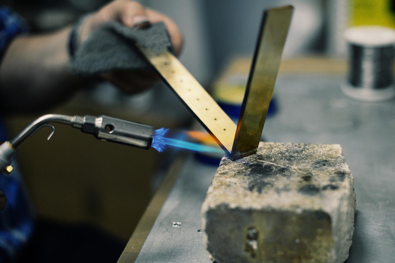 Making of VAU products  (20b).jpg
