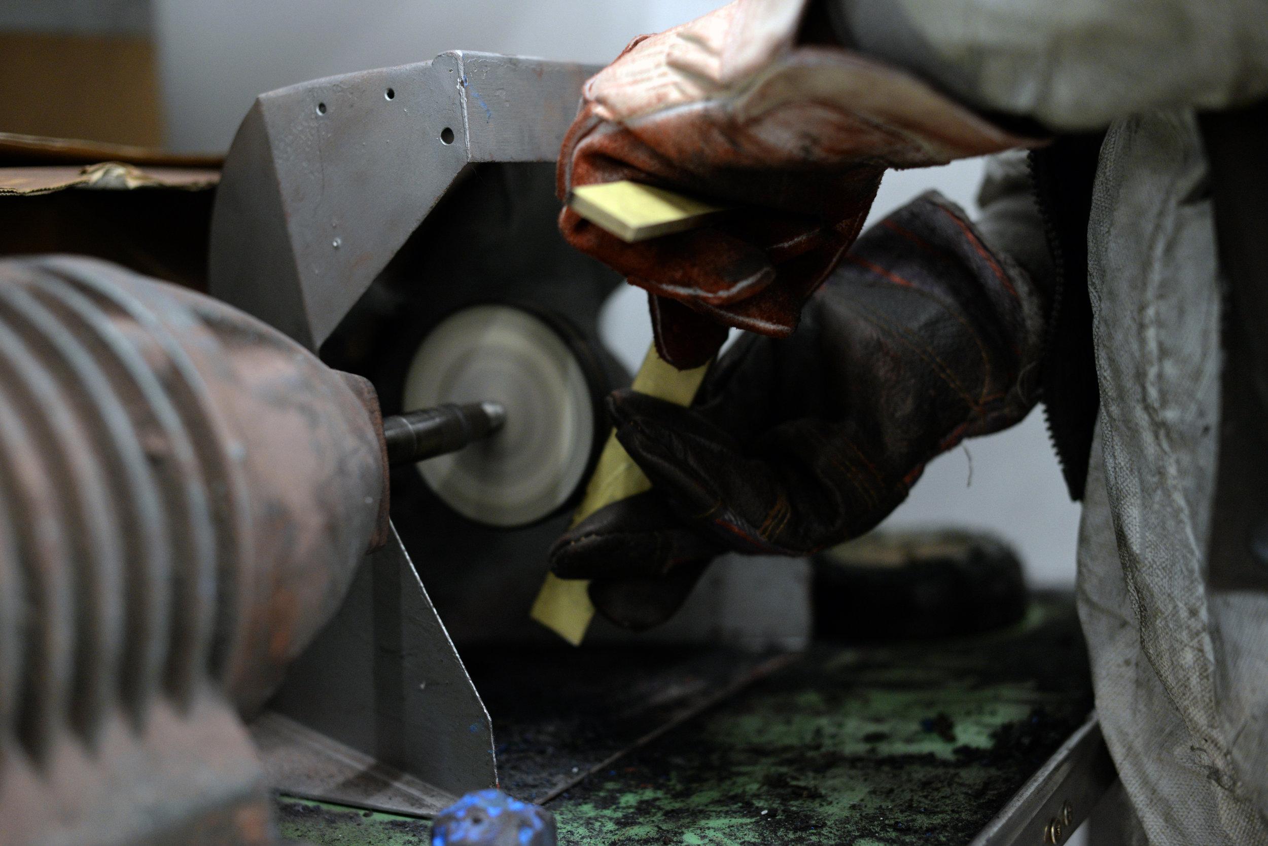 Making of VAU products  (17).jpg