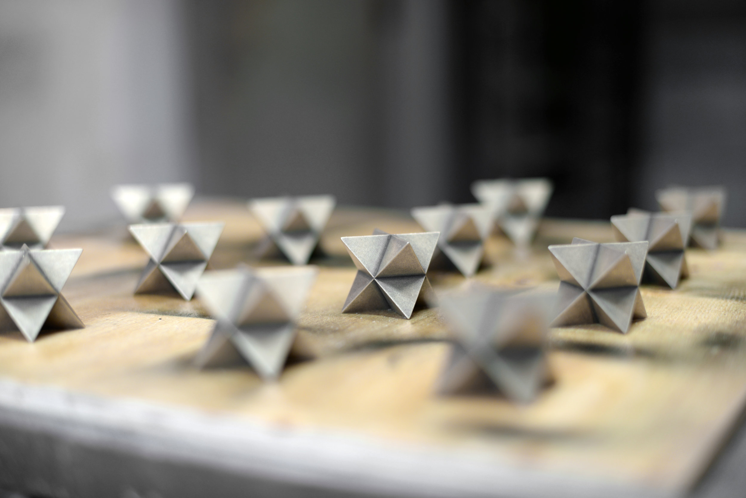 Making of VAU products  (22).JPG