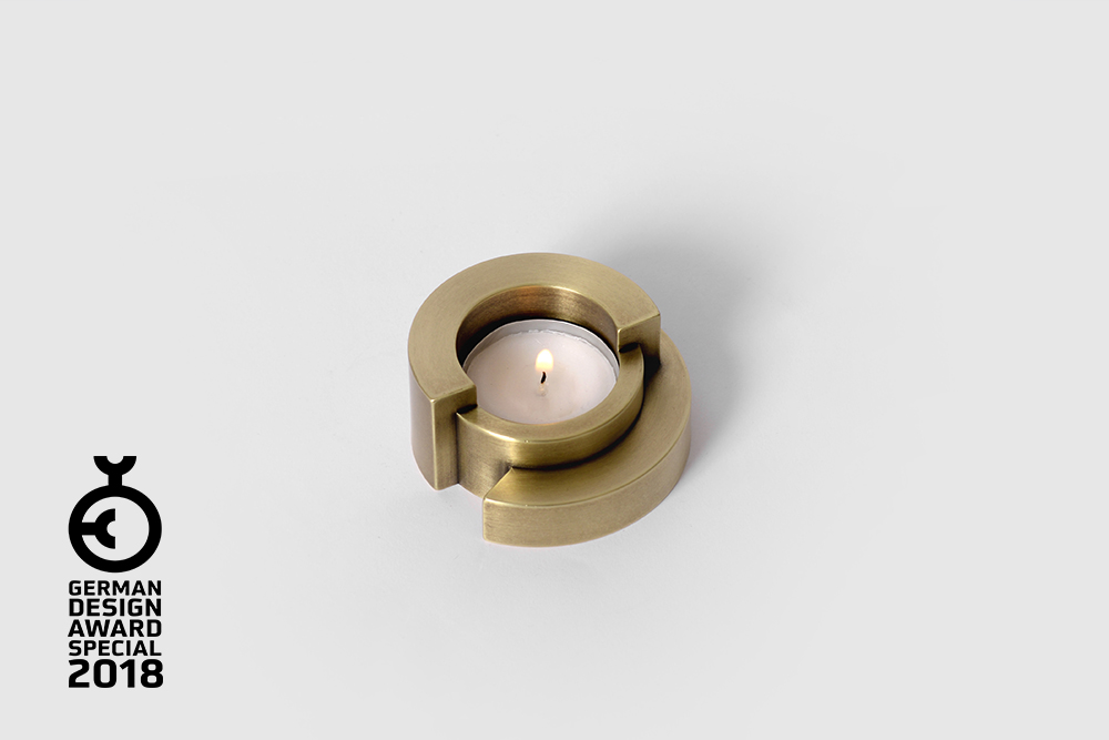 Circular candle holder by VAU (15).jpg