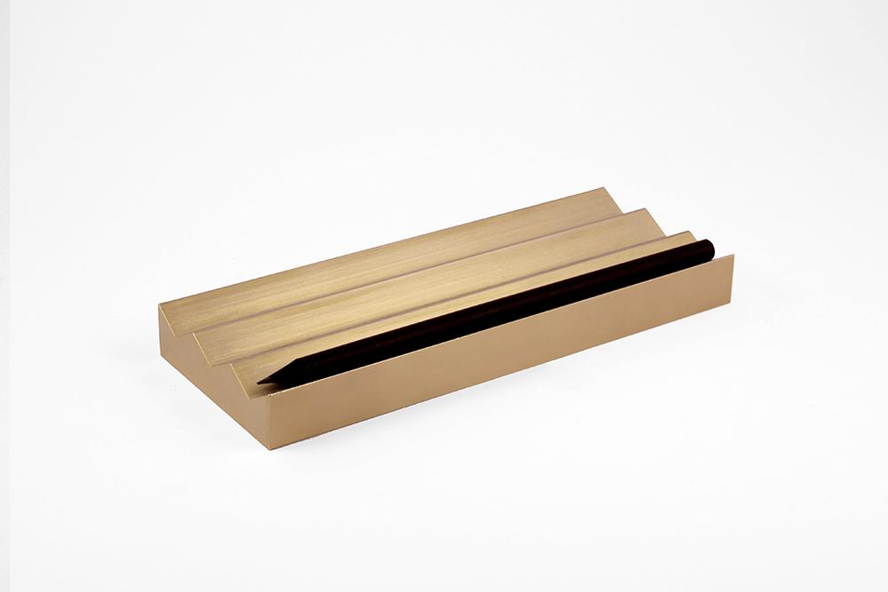 3 pencil holder by VAU (3).jpg