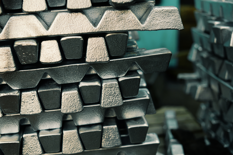 Making of VAU products (6).jpg