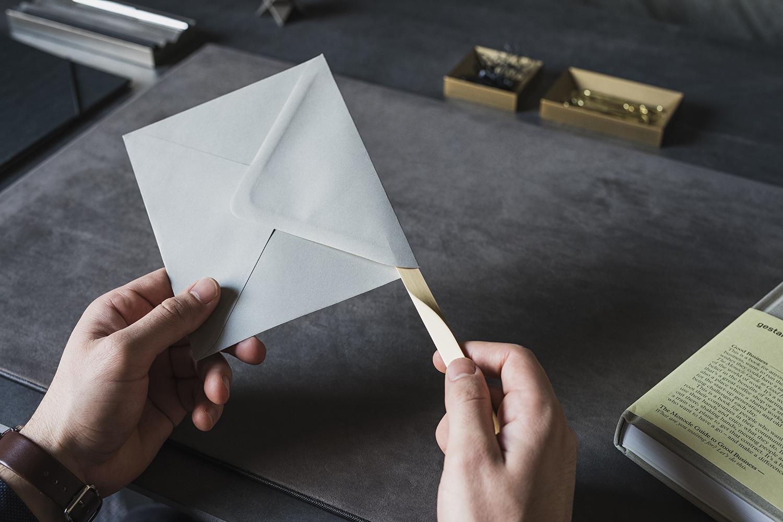 Curve Letter opener by VAU (3).jpg