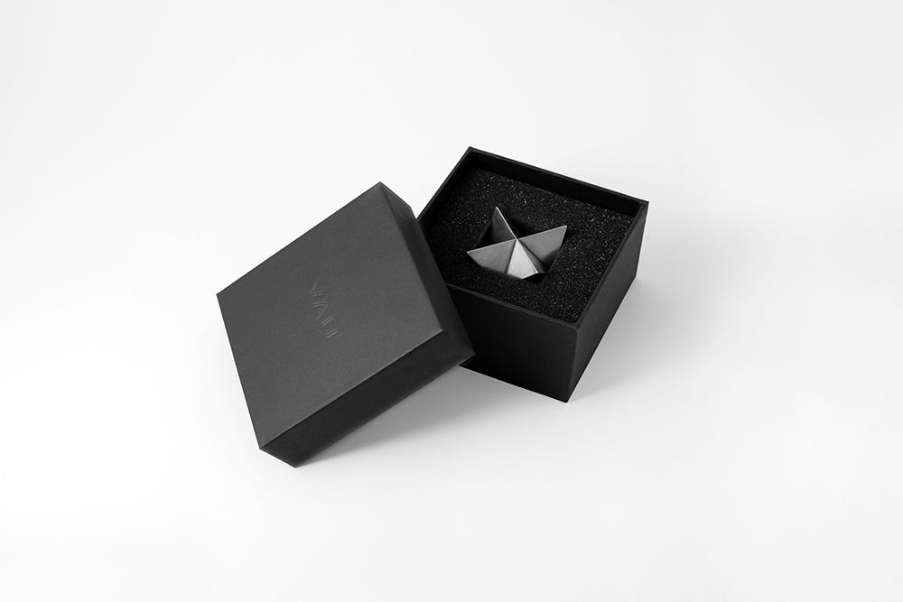 Merkaba paperweight by VAU (1).jpg