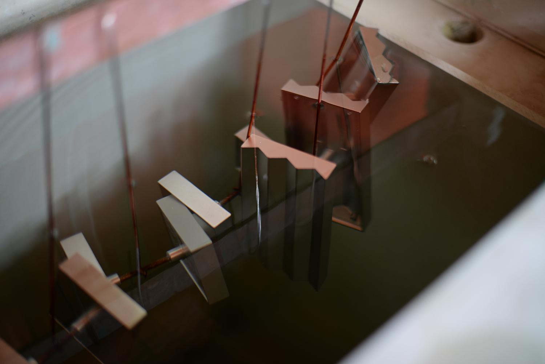 Making of VAU products  (13).JPG