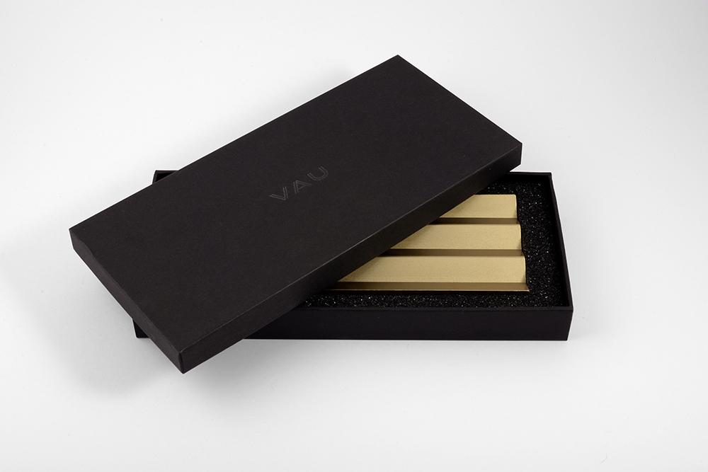 3 pencil holder by VAU (6).jpg
