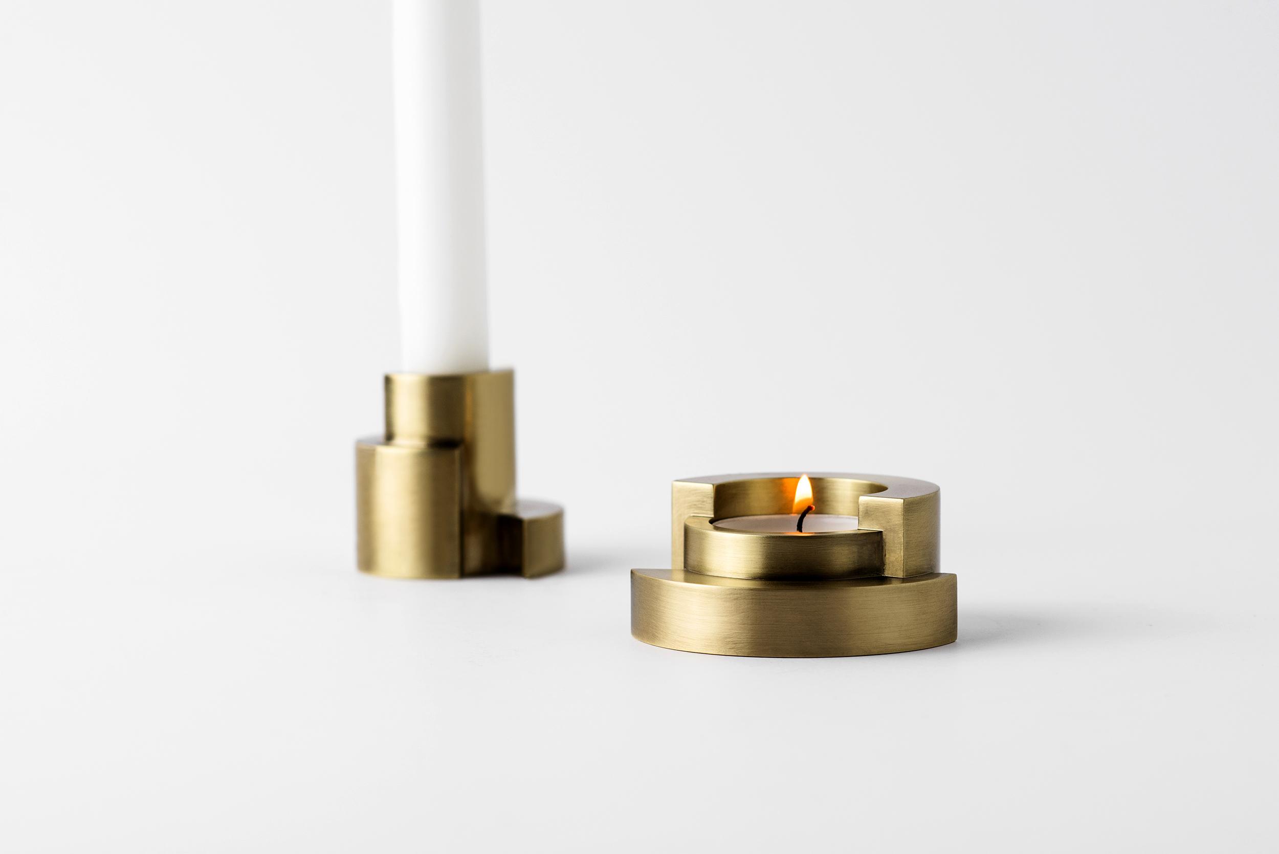 Circular candle holder by VAU (1).jpg