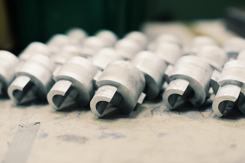 Making of VAU products (10).jpg
