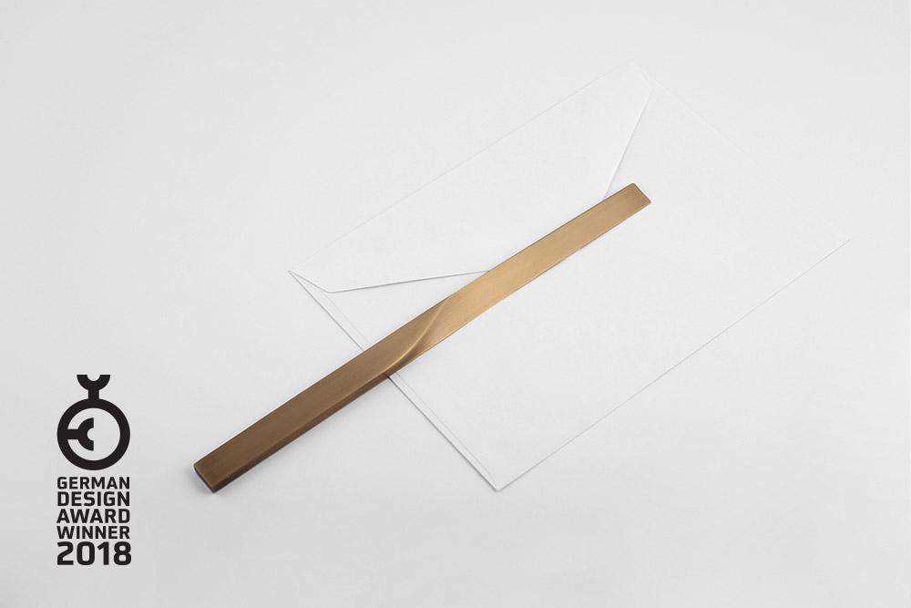 Curve Letter opener by VAU (5).jpg
