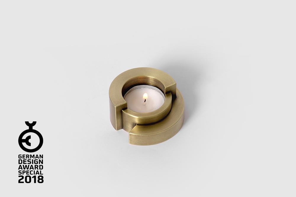 Circular candle holder by VAU (15).jpg