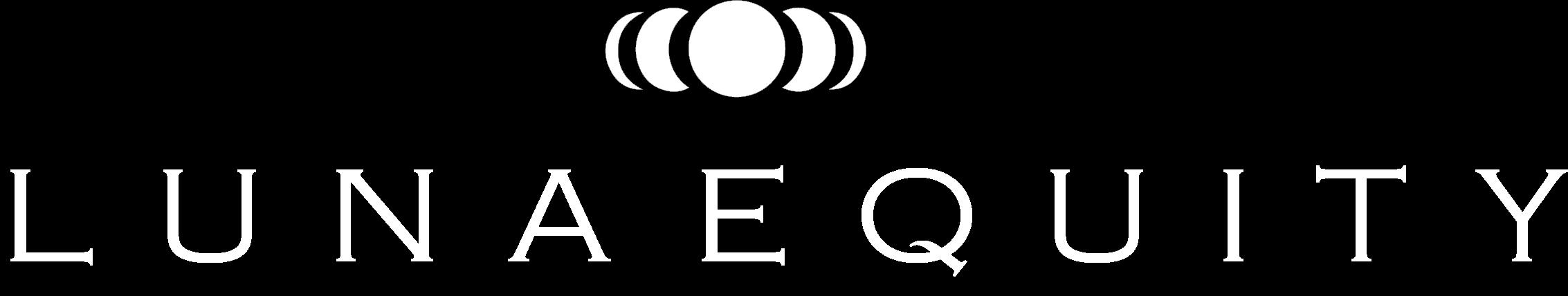 invert logo .png