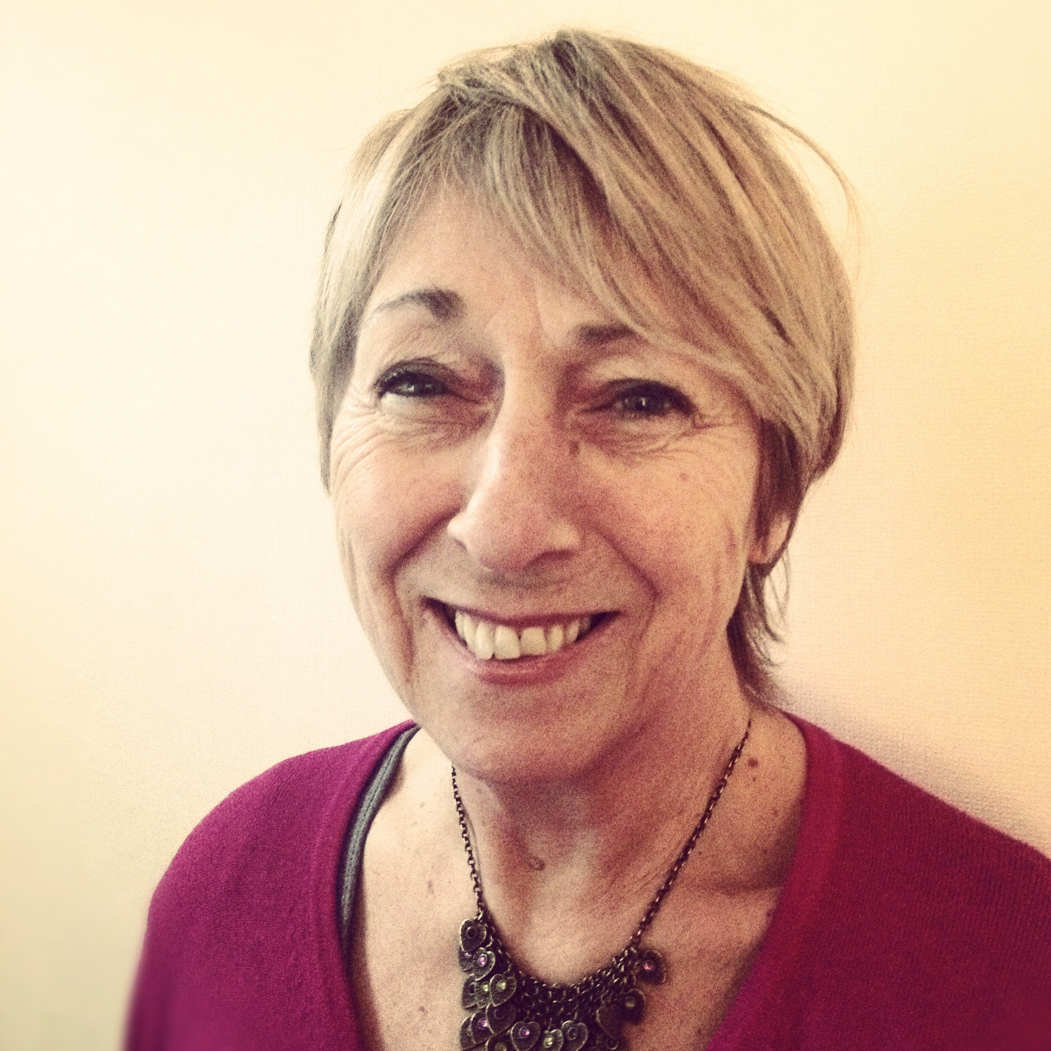 Maureen shaw psychotherapist and counselling