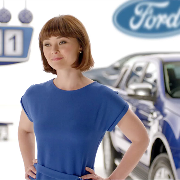 Ford-retail-lats-thumb.jpg