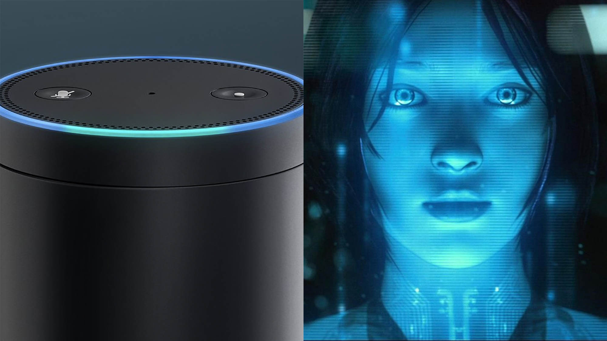 alexa-cortana.jpeg