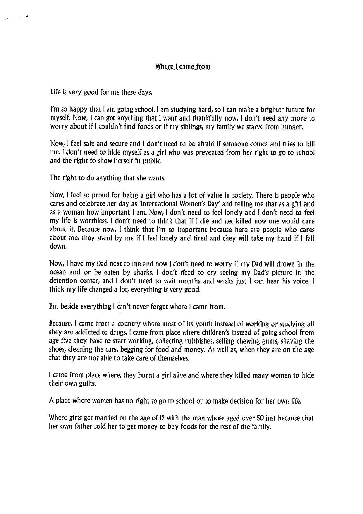 Nazdana Ahmad - Where I Came From-page-001.jpg