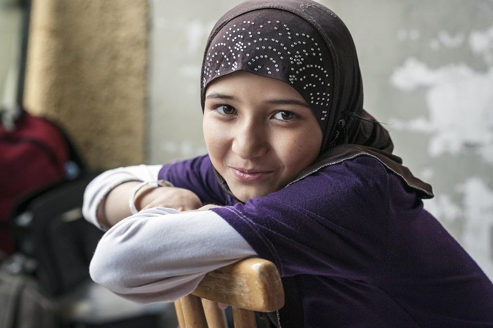 Intake-Casework-refugee-girl.jpg