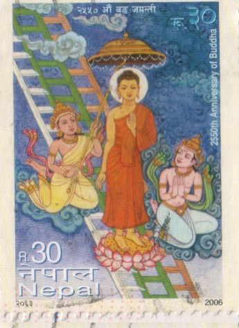 buddha-nepal.jpg
