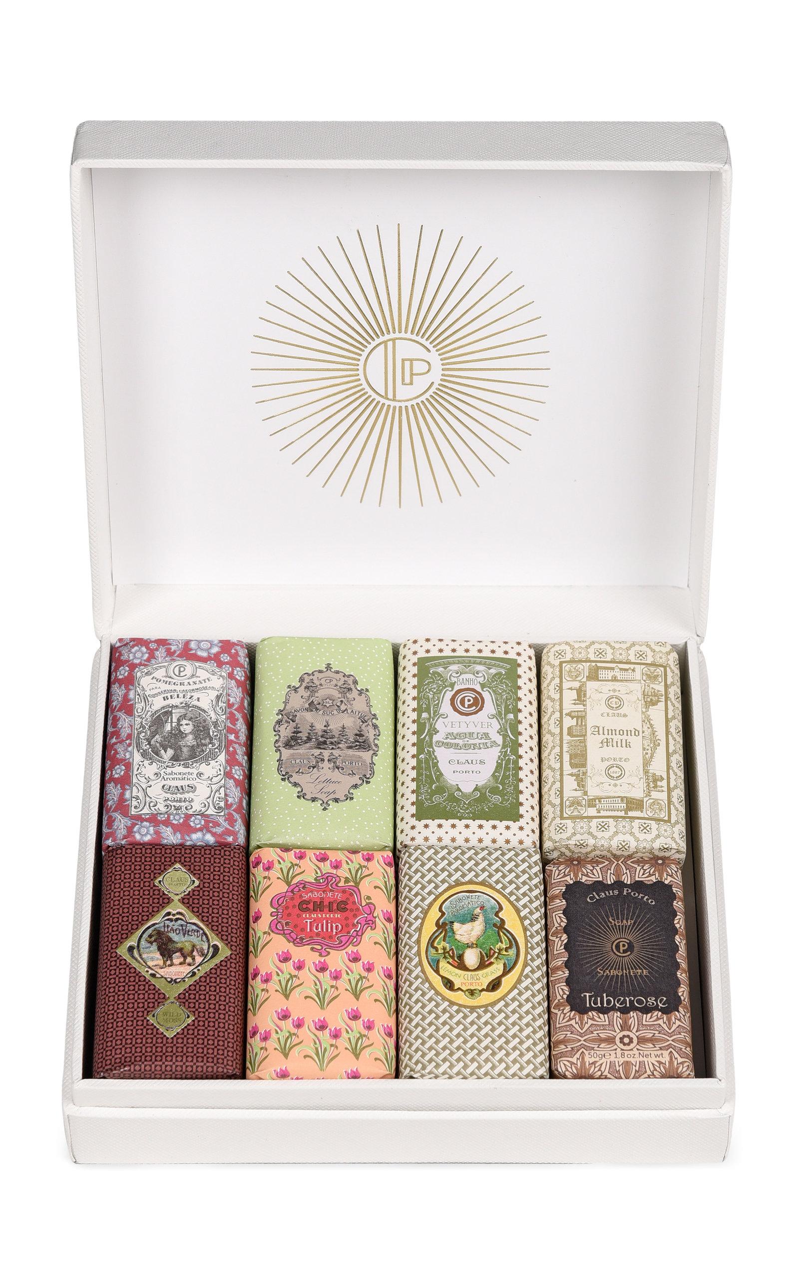 large_claus-porto-multi-gift-box-of-mini-soaps-80-x-50g.jpg