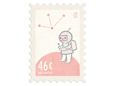 spaceboystampdrib1.png