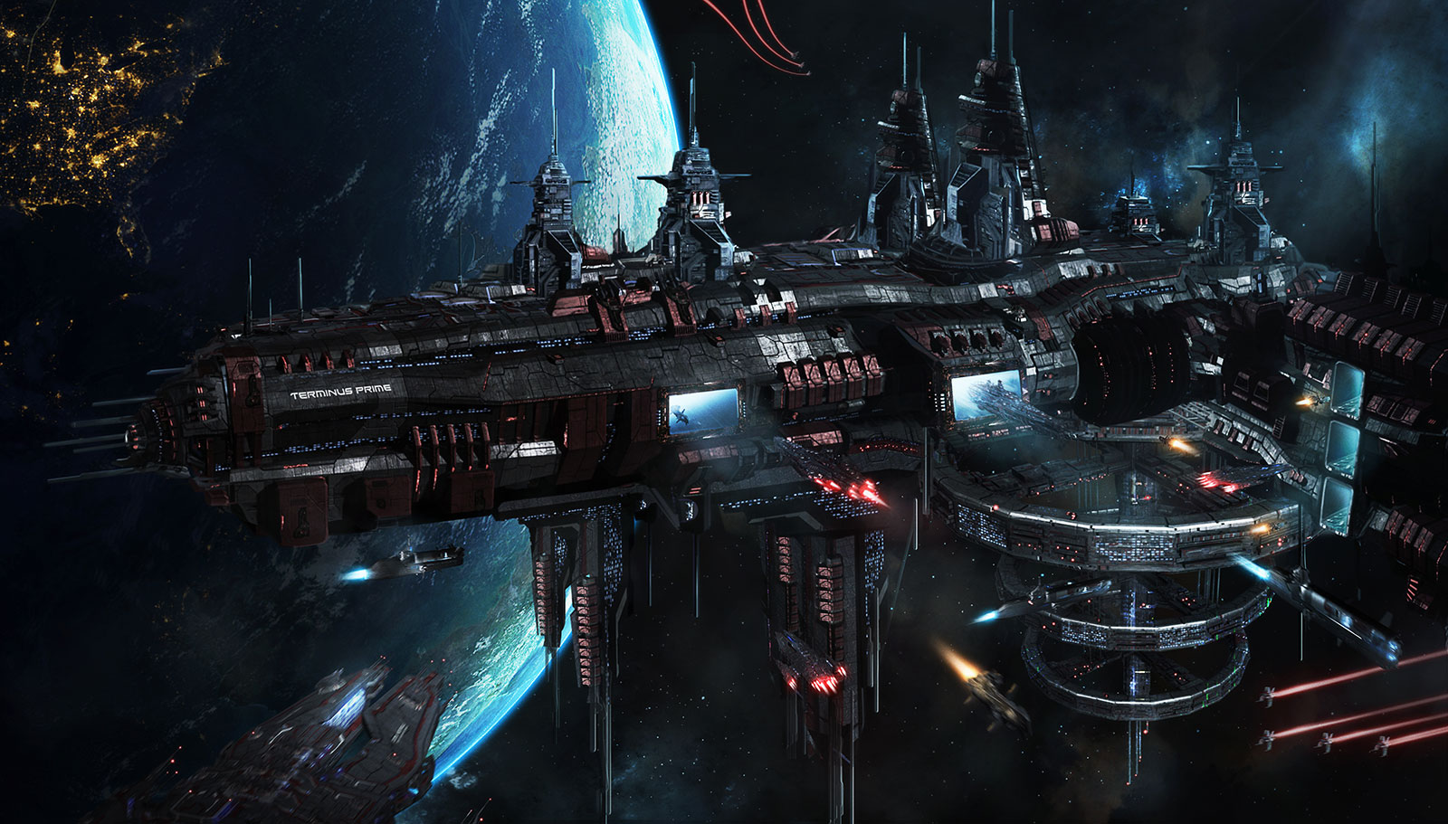 Station-artwork_FINAL_LR.jpg