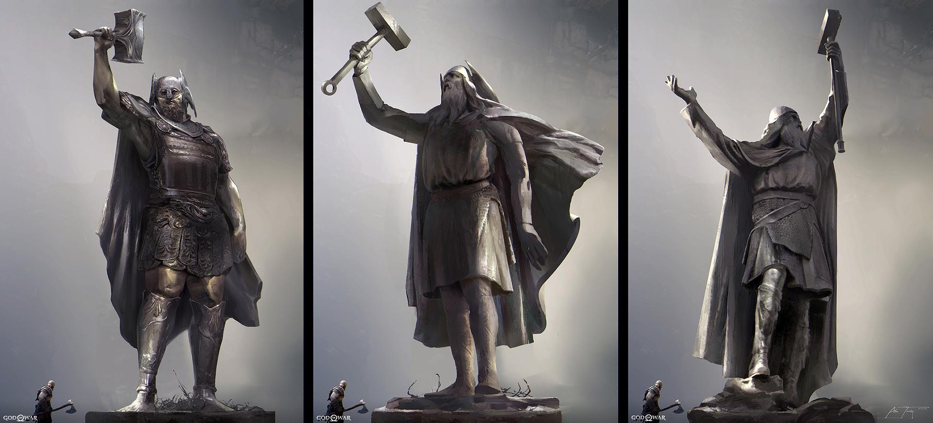 abe-taraky-statue-of-thor-abe-taraky-02.jpg