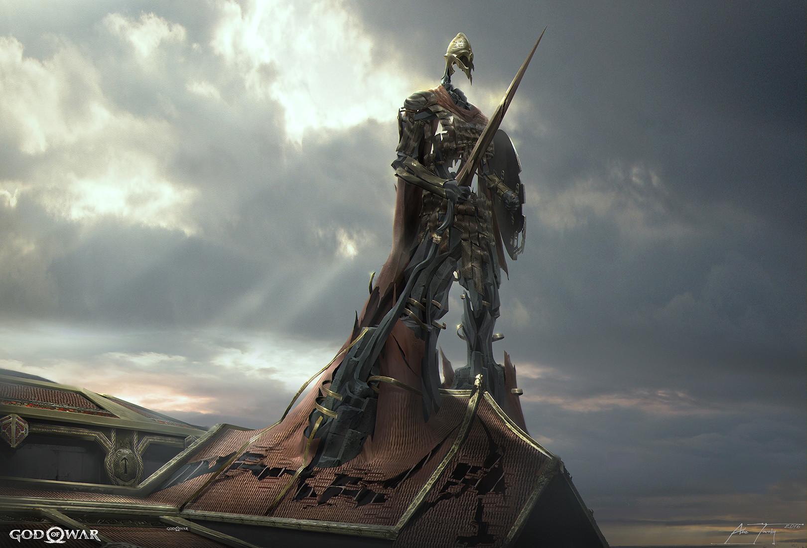 abe-taraky-tyr-statue-abe-taraky-03.jpg