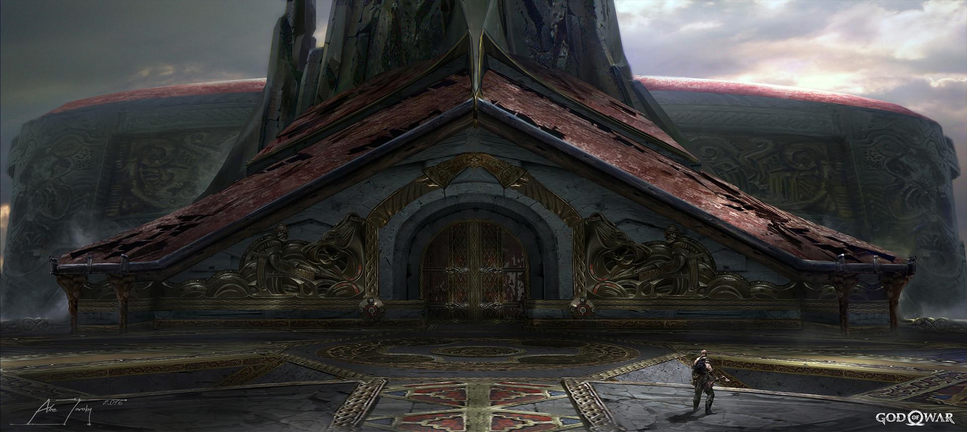 abe-taraky-tyr-temple-entrance-abe-taraky-01b.jpg