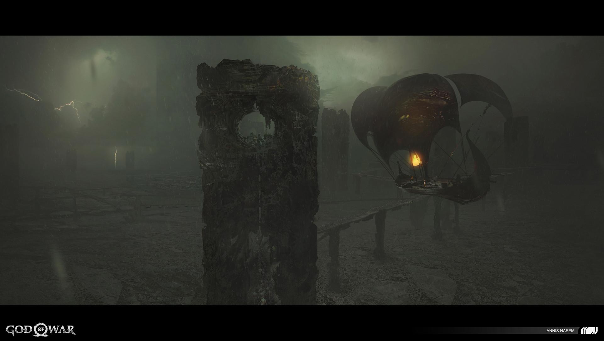 annis-naeem-hell-cinematic-01.jpg
