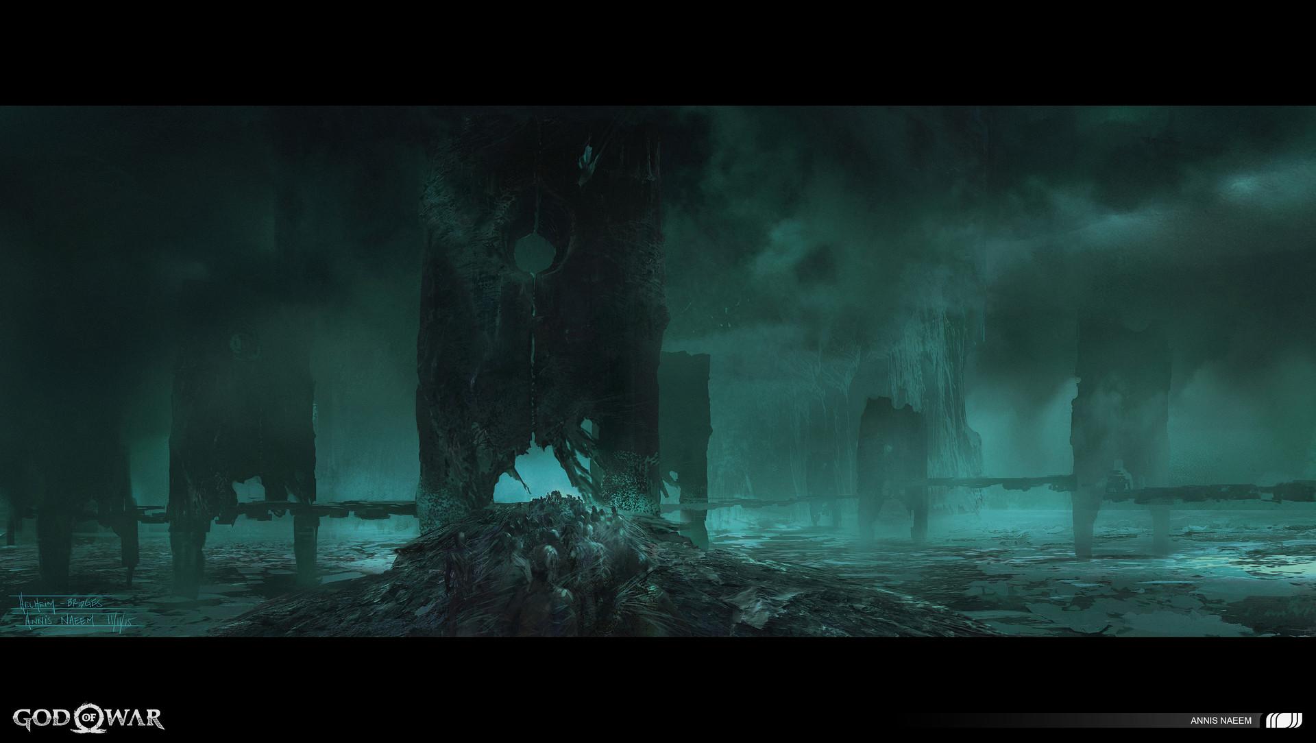 annis-naeem-hell-cinematic-02.jpg