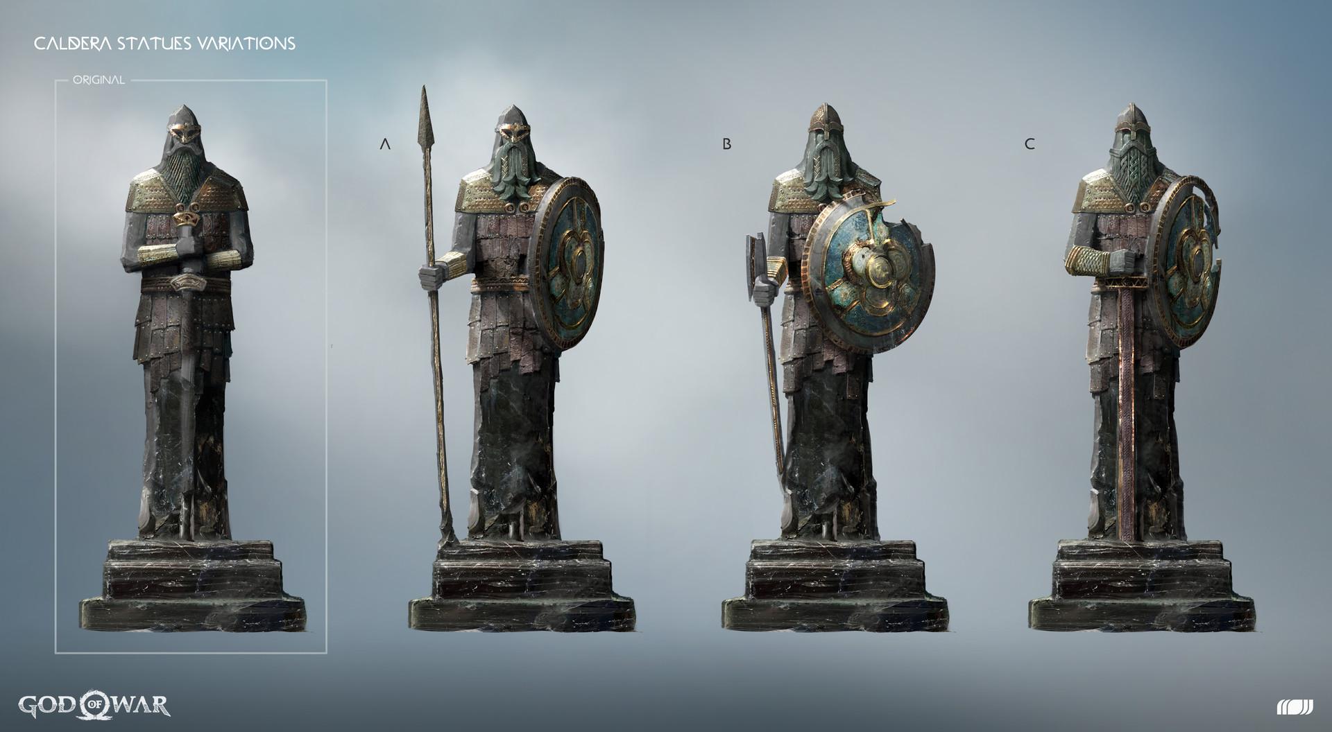 jin-kim-caldera-statues-jk-003-variations.jpg