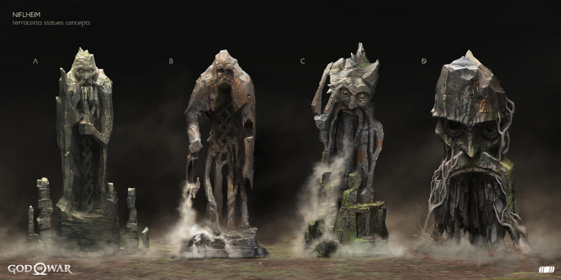 jin-kim-niflheim-terracotta-statues-jk-001.jpg