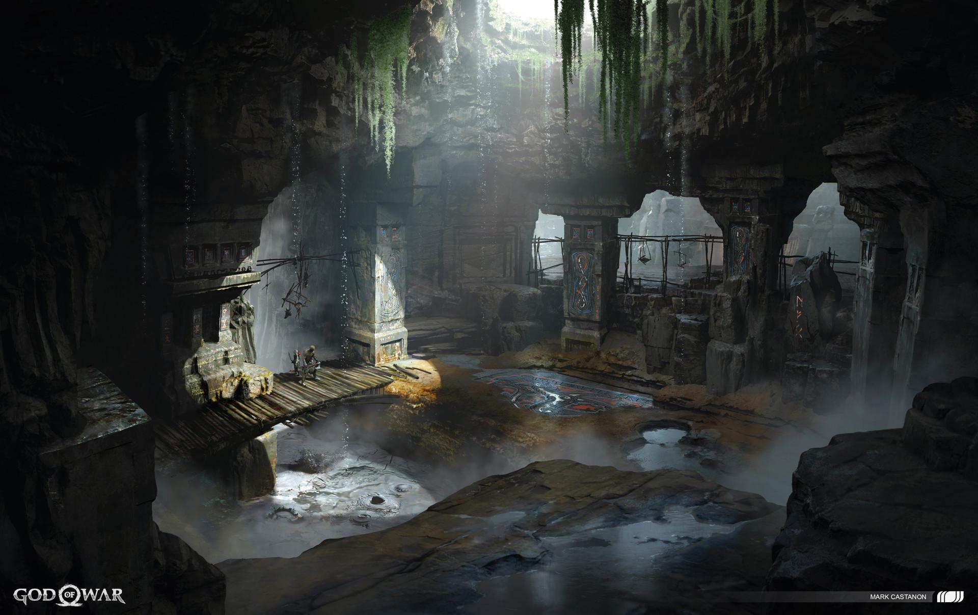 mark-castanon-aogwar-dangersoftheworld-cave-mc-001.jpg
